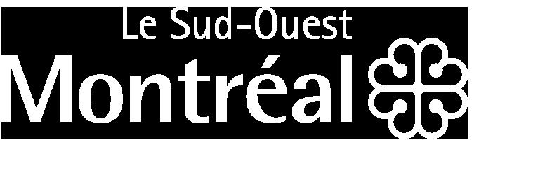 Arrondissement du Sud-Ouest